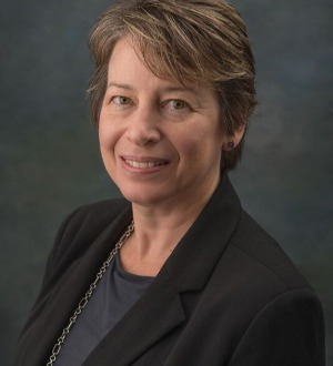 Lynne A. Borchers