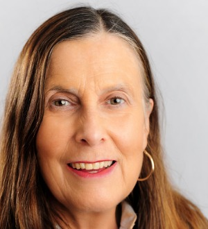Lynne Bernabei