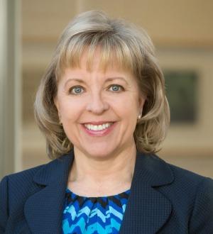 Lynne M. Hanson's Profile Image