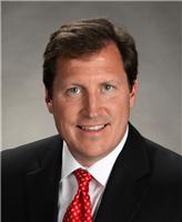 M. Brian O'Connor's Profile Image