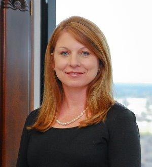 M. Claire Durio's Profile Image