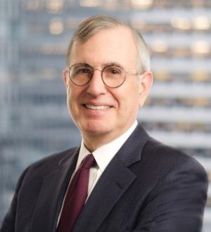 M. Duncan Grant