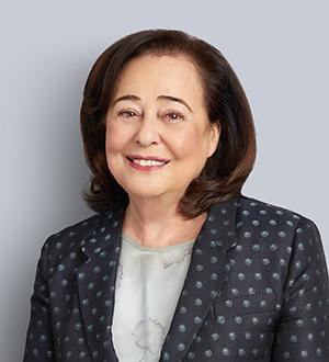 M. Elena Hoffstein