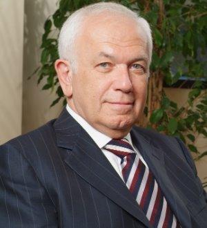 M. Fadlullah Cerrahoğlu