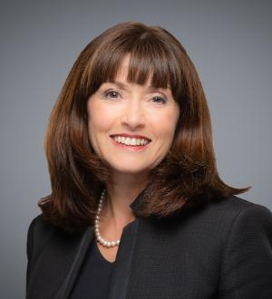 M. Jill Dougherty