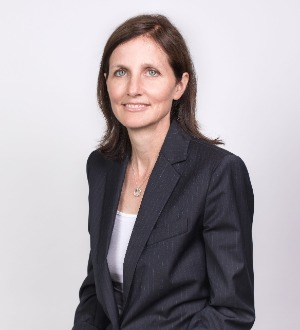 Image of M. Joanna Cameron