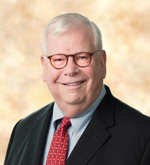 M. John Bowen, Jr.