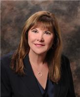 M. Katharine Davidson