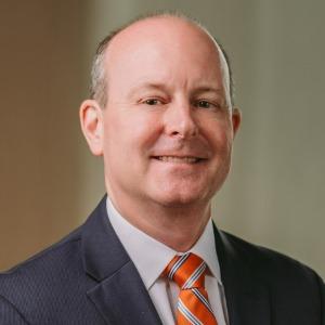 M. Kevin Garrison's Profile Image