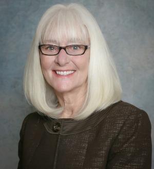 M. Kristine Lawless