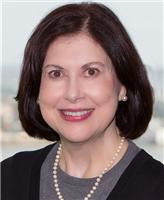 M. Nan Alessandra's Profile Image