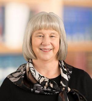 M. Patricia Culler