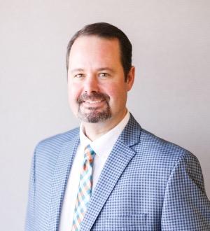 M. Scott Bucci's Profile Image