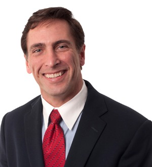 M. Scott McDonald's Profile Image