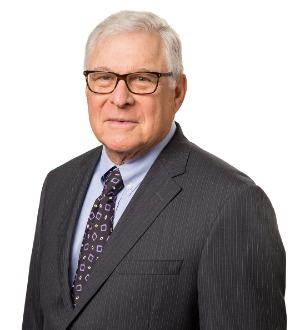 M. Stephen Turner's Profile Image