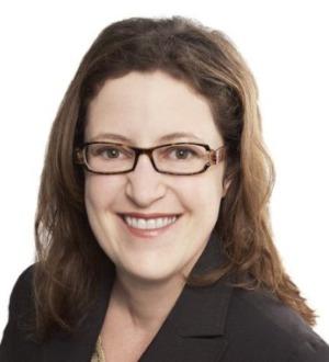 Madeleine Loewenberg
