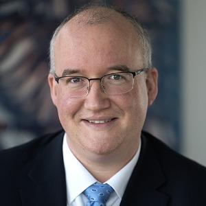 Magnus Dorweiler