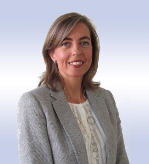 Maite Vilardebó Abella