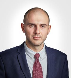 Maksym Kravchenko