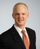 Malcolm B. Nicholls's Profile Image
