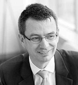 Image of Malcolm Cameron