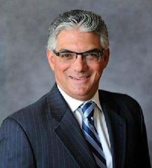 Manuel A. Garcia-Linares's Profile Image