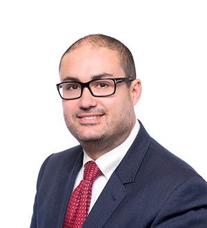 Manuel A. Martins