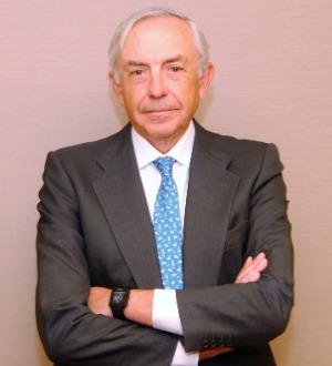 Manuel Cuchet Aguirre