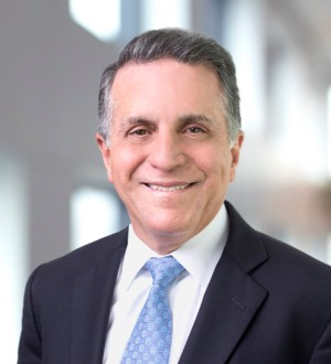 Manuel Farach's Profile Image