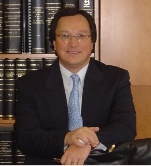 Manuel Galicia Romero