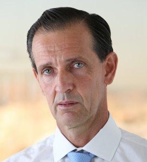 Manuel Gibert Prates