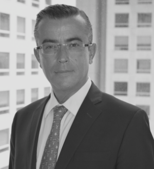 Image of Manuel Guerra Zamarro
