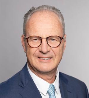 Manuel Heide