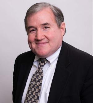 Manuel López's Profile Image