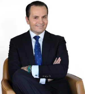 Manuel Serrano Conde