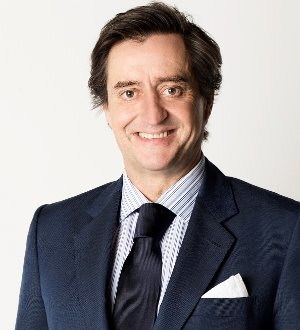 Manuel Urrutia Subinas