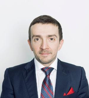 Image of Marat Agabalyan