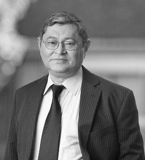 Marat Ibragimov
