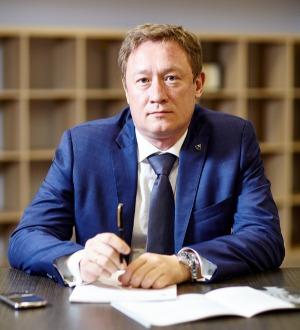 Image of Marat Khasanov