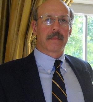 Marc A. Astore