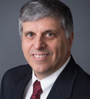 Image of Marc A. Monteleone