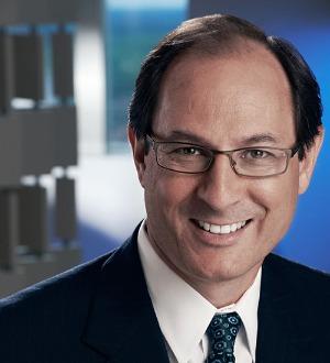 Marc A. Rubenstein
