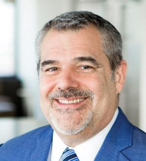 Marc A. Sanchez's Profile Image