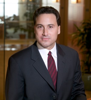 Image of Marc D'Angiolillo