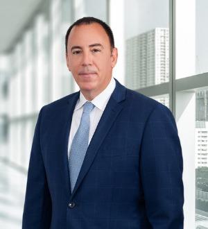 Marc D. Policastro's Profile Image