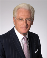 Image of Marc E. Kasowitz