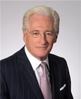 Marc E. Kasowitz