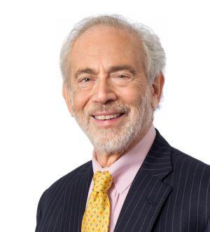 Marc J. Bloch's Profile Image
