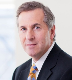 Marc J. Fink