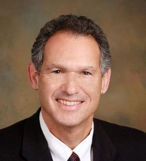 Marc J. Kaplan